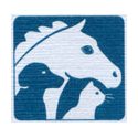 Animalia logo icon